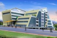 IT Building1