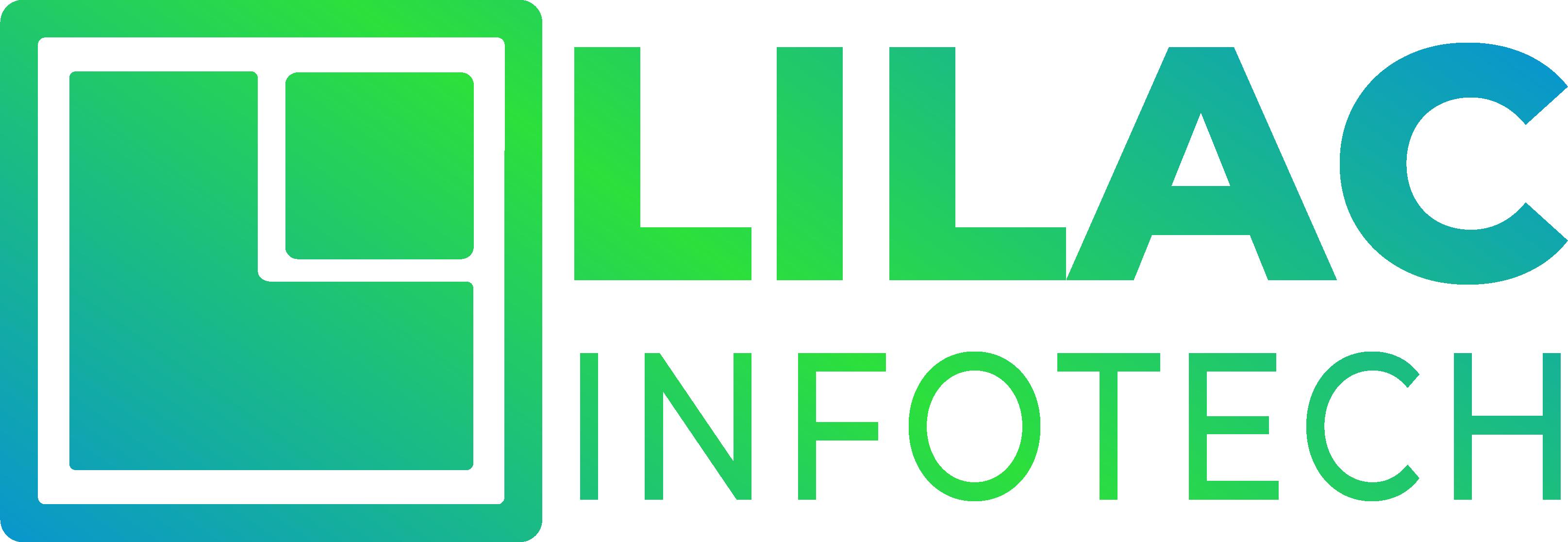 Lilac Info