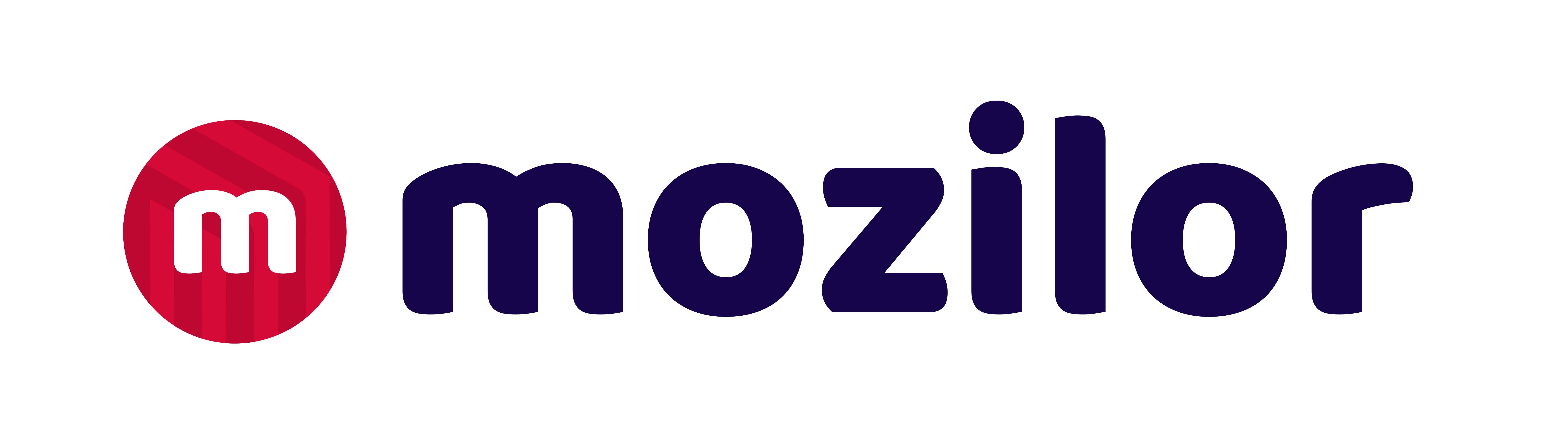 Mozilor_logo