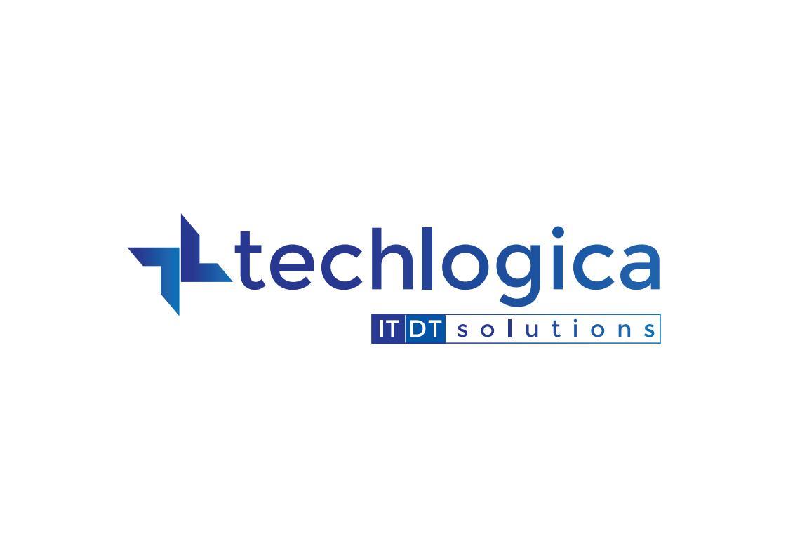 Techlogica logo jpg_Page1