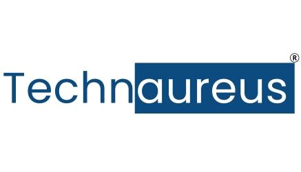 Technaureus-logo