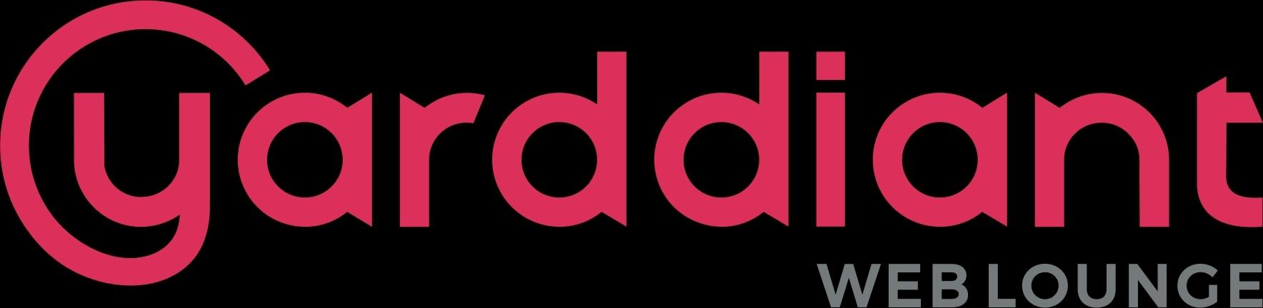 Yarddiant-logo