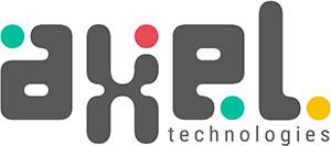 axel-logo.png