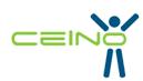 ceino