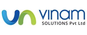 vinam1-300x120 (002)
