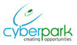 Cyberpark_kerala