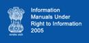 imr2005