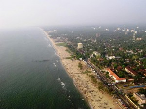 about-kozhikode1