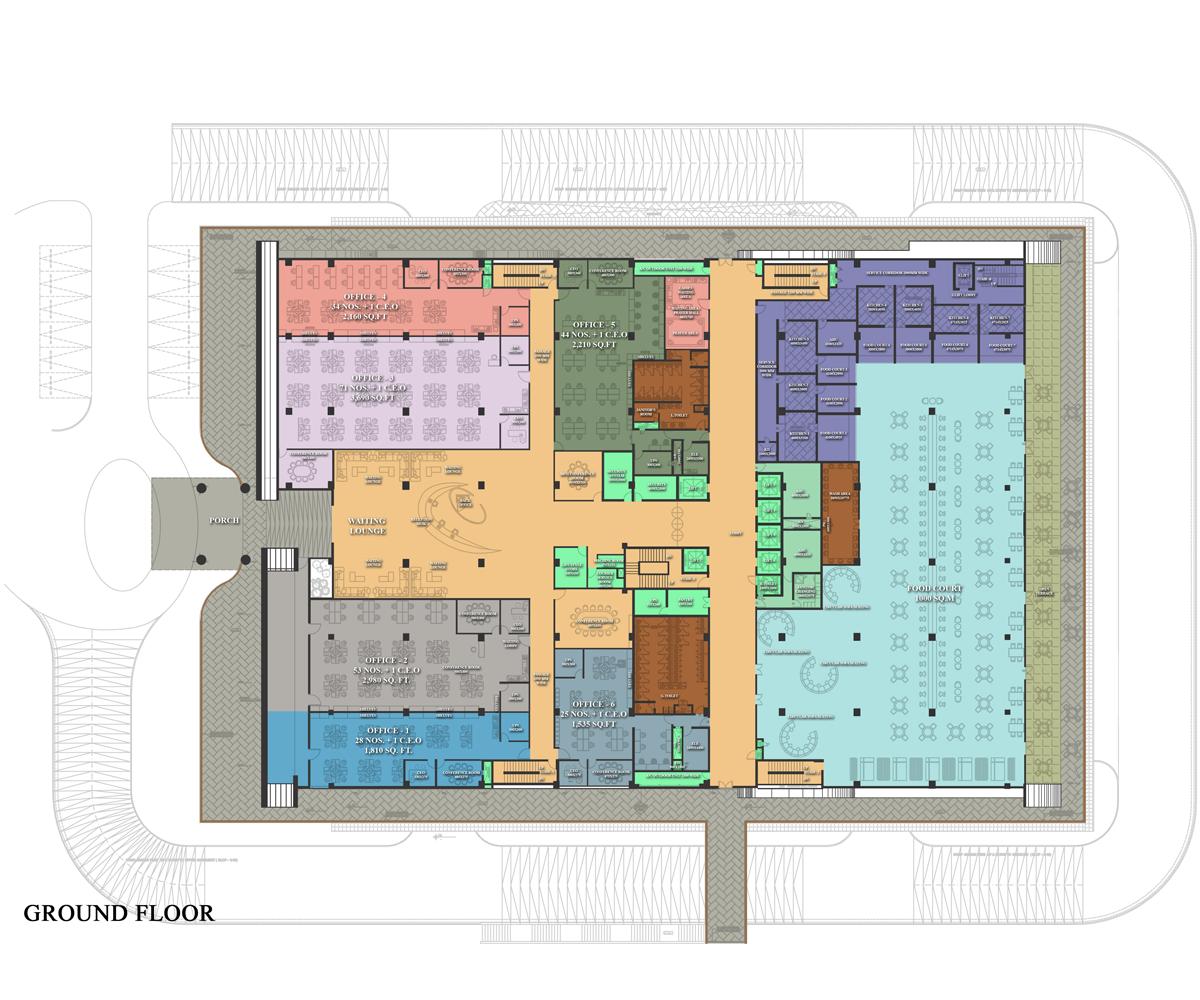floor-ground-1200