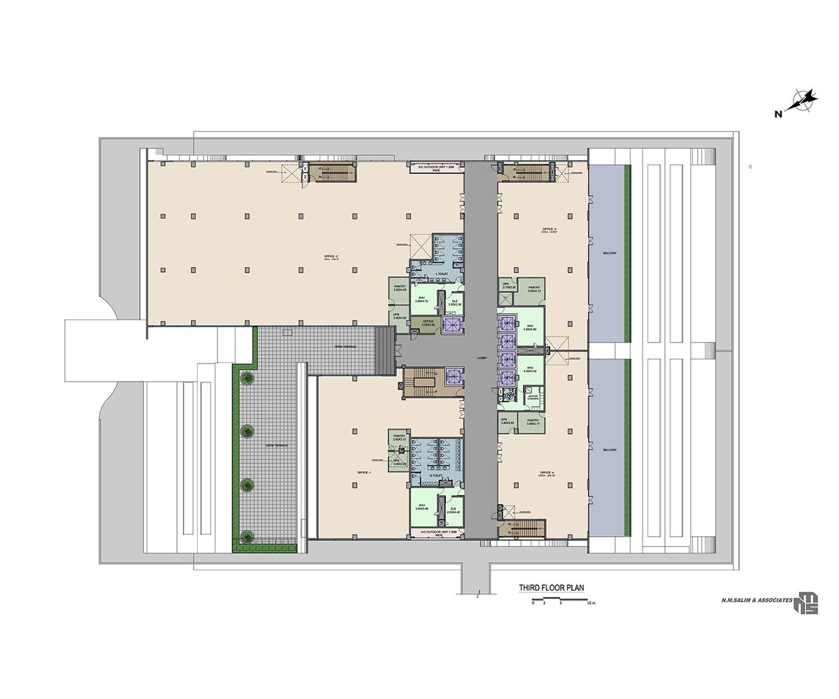 floor-third-1200