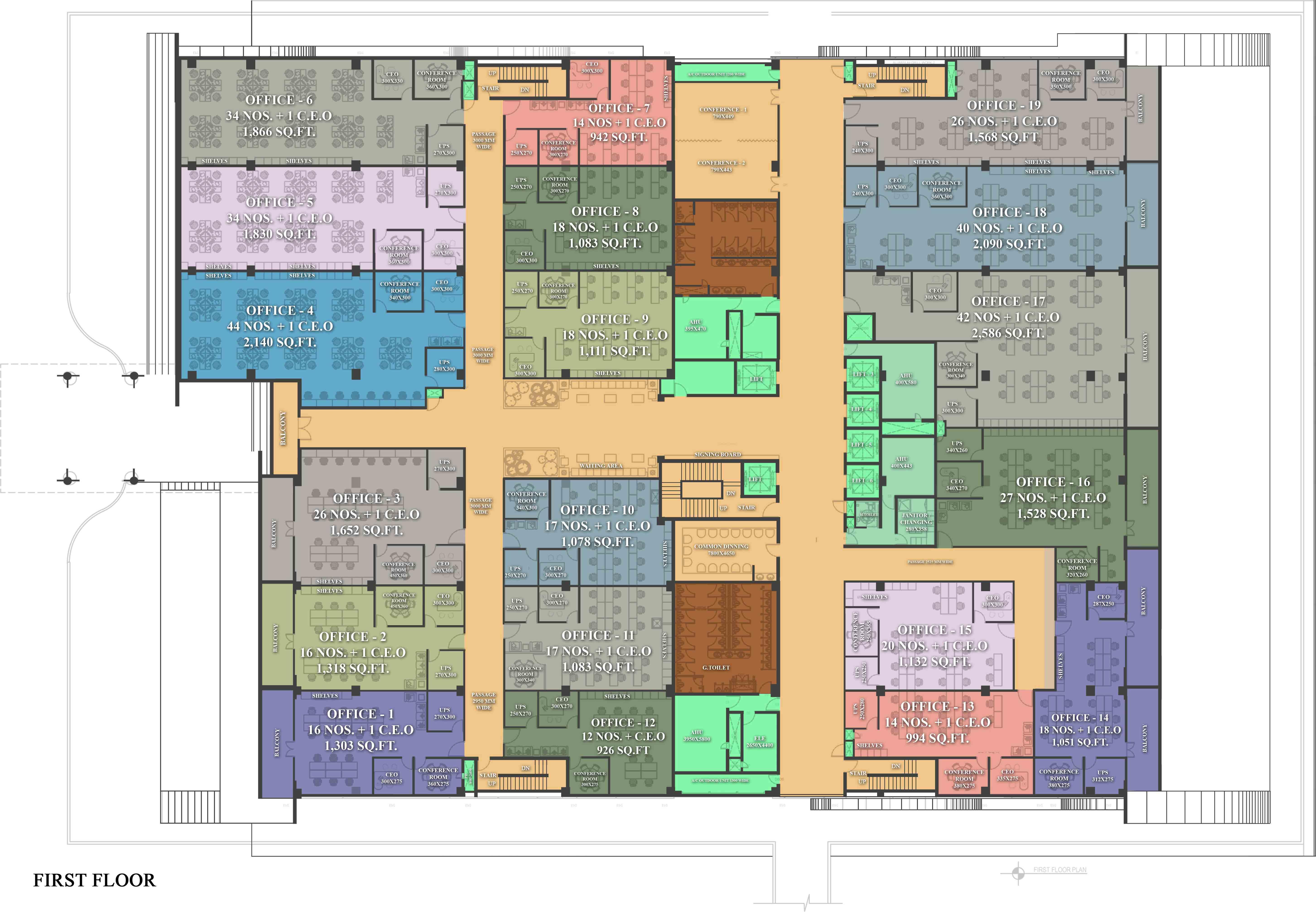 floor-first-1200